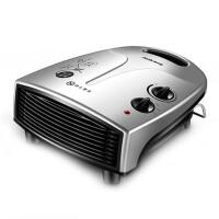 取暖器家用暖风机浴室电暖器迷你办公室壁挂电暖气