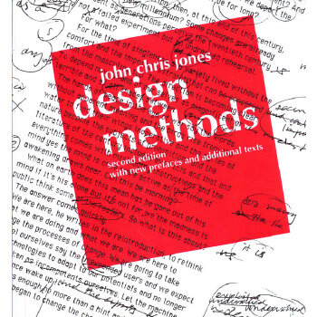 Design Methods, 2Nd Edition  9780471284963