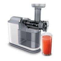 Philips/飞利浦 HR1895/80榨汁机破壁微榨慢汁机Juice machine
