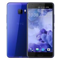 现货送HTC如影 急速发 HTC U-1w HTC U Ultra全网通4G双卡手机