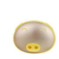 暖手宝USB充电宝迷你移动电源可爱电暖宝电热饼暖手器