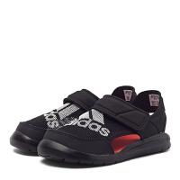 adidas阿迪达斯新款专柜同款男小童游泳鞋AF3893