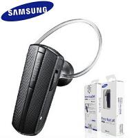 三星 SAMSUNG HM1200 原装蓝牙耳机 黑色 蓝牙3.0 多点连接  通用于 S5 S4 S3 note2 note3 note4  P10