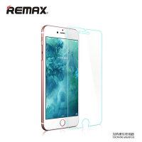 Remax iphone6/6s 钢化玻璃膜 苹果6钢化膜 6s手机贴膜保护膜4.7