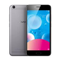 [礼品卡]vivo X9前置双摄 全网通4G智能手机 超薄指纹解锁正品 vivox9
