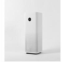 【支持礼品卡】小米静音空气净化器pro智能家用卧室氧吧杀菌除甲醛雾霾粉尘PM2.5