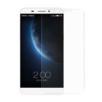 【包邮】乐视MAX钢化膜乐MAX手机贴膜X900玻璃膜6.33英寸 乐max钢化玻璃膜 手机膜 保护膜 玻璃膜