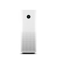 【现货】小米空气净化器Pro 小米静音空气净化器pro智能家用卧室氧吧杀菌除甲醛雾霾粉尘PM2.5