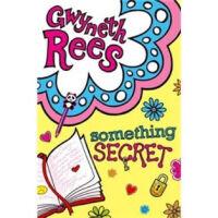 Something Secret  [9岁及以上]