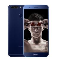 华为honor 荣耀V9 (6G+64G)高配版移动联通电信4G智能手机
