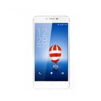 Coolpad/酷派 8721 白色 移动4G  老年人智能手机