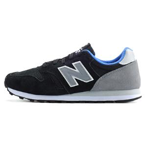 New Balance/NB 373系列男鞋女鞋复古鞋跑步鞋运动休闲鞋ML373GB