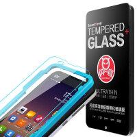 闪魔 小米2s钢化膜 小米2S玻璃膜 小米2贴膜 小米M2手机保护贴膜