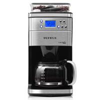 柏翠(Petrus)美式咖啡机PE3500(支持礼品卡)
