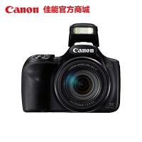 【佳能官方商城】Canon/佳能 PowerShot SX540 HS 数码相机   2030万像素 50倍光学变焦 Wi-Fi 顺丰包邮