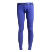 NIKE耐克2016年新款男子WARM TGT长裤725039-455