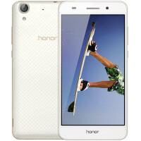 华为Huawei 荣耀畅玩5A 移动增强版4G手机白色 2+16GB
