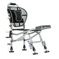 多功能台钓椅凳渔具垂钓 垂钓椅防晃钓椅