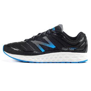 New Balance/NB 男鞋复古鞋运动鞋跑步鞋M980BS2