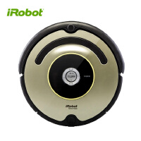 美国艾罗伯特 (iRobot)扫地机器人 Roomba 528智能扫地机吸尘器