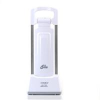 康铭KM-795A 高亮白色SMD LED触摸感应手提台灯
