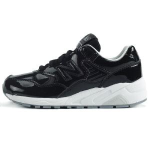 预New Balance/NB/女鞋复古鞋运动鞋休闲鞋WRT580MT