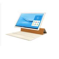 华为(HUAWEI)MateBook二合一笔记本/平板电脑M3-128G/6Y30/4G/128G/WiFi版 含键盘/金色/灰色