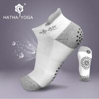 哈他yoga防滑瑜伽袜瑜珈健身袜瑜伽垫防滑健身平衡袜正品特价
