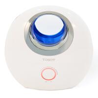 格力大松(TOSOT)sc-2002空气加湿器 家用静音加湿器迷你商城正品