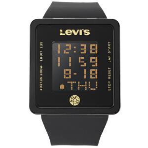 Levis 李维斯潮流时尚系列手表LTH0808