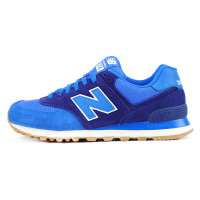 New Balance NB 男鞋女鞋复古运动休闲跑步鞋ML574SEC