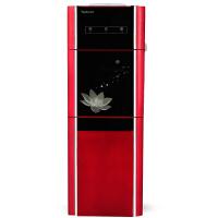 【当当自营】奥克斯(AUX) YLR-5-G 立式双门冷热饮水机