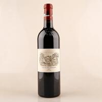 2007年 拉菲副牌干红葡萄酒 750ML 1瓶
