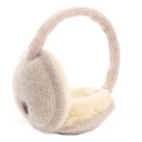 秋冬季耳罩保暖可爱耳包男耳套可折叠