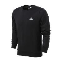 Adidas阿迪达斯  男子训练运动休闲卫衣套头衫  BR1574  现