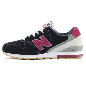 预New Balance/NB 男鞋女鞋复古鞋运动鞋休闲鞋MRL996ND