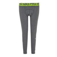 NIKE耐克新款男子COOL TGT长裤703098-093