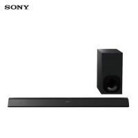 Sony/索尼 HT-CT780 回音壁家庭影院电视音响无线蓝牙电脑音箱5.1