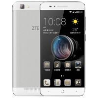 ZTE/中兴 BA610C 远航4 电信4G手机 4000毫安大容量电池 长待机