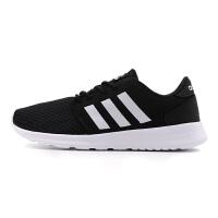 Adidas阿迪达斯女鞋 NEO运动生活透气休闲跑步鞋 CG5834 现