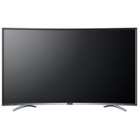 【当当自营】MOOKA/模卡 55Q3M  55英寸安卓智能曲面电视