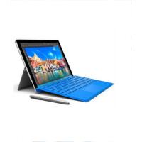 微软(Microsoft)Surface Pro 4平板电脑 12.3英寸(i7 8G内存 256G存储 触控笔 预装Win10)中文版