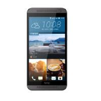 HTC One E9(E9t) 移动4G手机 双卡双待 5.5英寸 八核 1300万像素