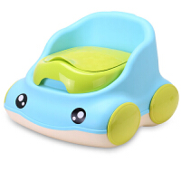 御目 儿童坐便器 男女宝宝坐便器儿童马桶小孩大便盆幼儿凳婴儿座便器加大号满额减限时抢礼品卡创意家具