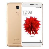 360 N4A全网通4G智能双卡4G金属快充手机360N4S N4a