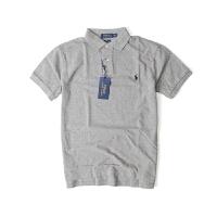 Ralph Lauren 拉夫劳伦 新款POLO衫经典短袖polo衫【美国直邮】