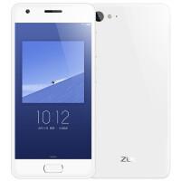 ZUK Z2手机 3G+32G z2移动联通电信4G手机 双卡双待
