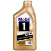 美孚Mobil金装美孚1号全合成机油0W-40润滑油SN级1L装