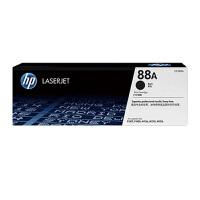 【当当自营】HP/惠普 CC388A硒鼓 惠普88a硒鼓 HP88A 黑色原装硒鼓 适用于 M1213 m1216fnh m1218nfs P1108 p1106?
