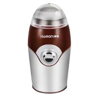 家用磨豆机咖啡电动打粉机小型干磨机